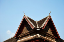 Travelling Laos, Sightseeing A...