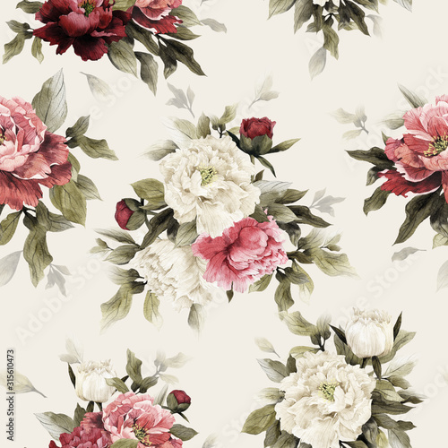 seamless-floral-pattern-with-peonies-watercolor