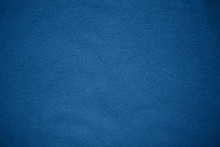 Background Texture Pattern Blu...