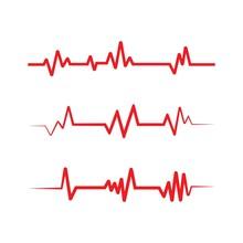 Art Design Health Medical Hear...