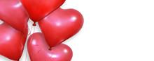 Valentines Wallpaper. Realisti...