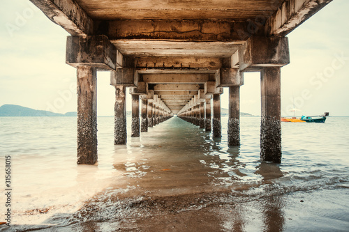 pod-mostem-bardzo-silna-perspektywa