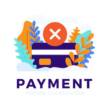 Declined Payment Credit Card V...
