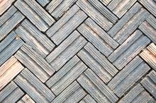 Floor Block Pattern