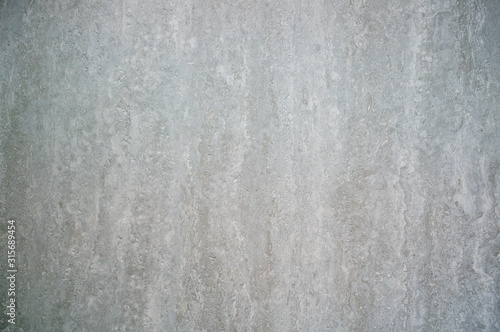 Photo Polished bright granite as a background motive