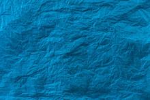 Creased Wrinkle Paper Tissue B...