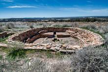 Ancestral Puebloan Culture Rui...