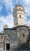 Santa Margherita Di Antiochia ...
