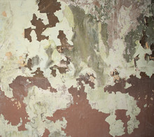 Surface Texture With Peeling O...