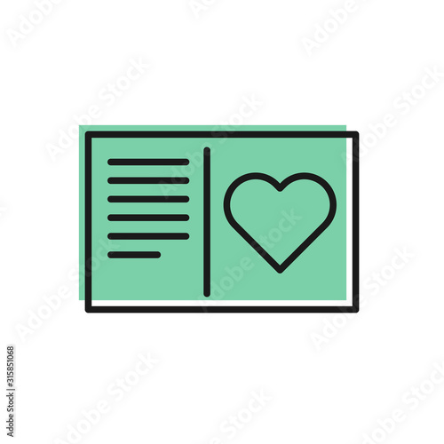 Free Black And White Heart Clipart, Download Free Clip Art, Free Clip Art  on Clipart Library