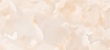 Polished Onyx Marble With High...