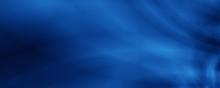 Blue Background Art Graphic Website Pattern Backdrop