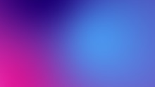 Abstract Gradient Pink Purple ...