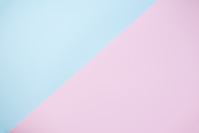 Abstract Pastel Background Wit...