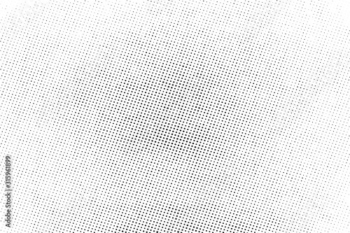 Fotografie, Obraz Distress Overlay Texture