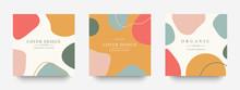Creative Cover Design Vector  ...