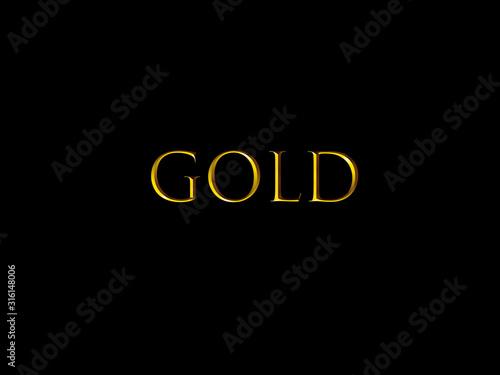 Photo Gold begleitet die Menschen