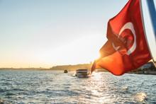 ISTANBUL TYRKEY - October, 201...