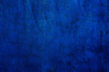 Abstract Textured Background I...