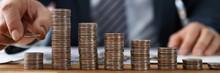 Wealth And Enhanced Loan