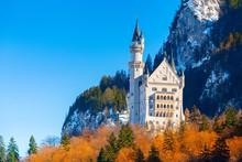 Beautiful View Of World-famous...