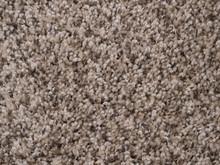 Macro Closeup Soft Brown Carpet Rug Texture