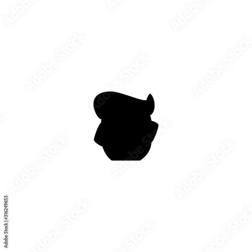 Pictures profile black fake male Top 10