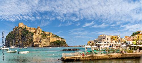 landscape-with-porto-ischia-and-aragonese-castle-ischia-island-italy