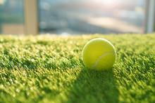 Soft Artificial Grass Backgrou...