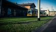 Straßebahn karlsruhe
