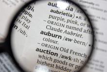 The Word Of Phrase - Auburn - ...