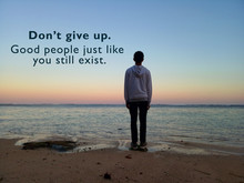 Inspirational Motivational Quo...