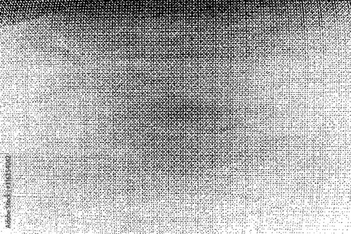 Obraz Grunge Overlay Background - fototapety do salonu