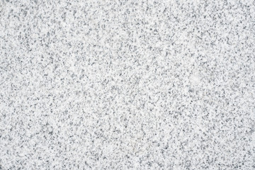 Detailed structure of abstract granite marble black and white(gray). Pattern ...