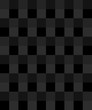abstract seamless black square pattern background