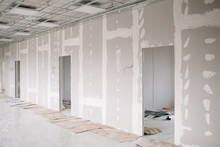 Drywall Wall Home Interior Dec...