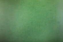 Texture Abstract Greenish Pape...