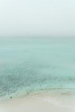 Okaloosa Island Sound