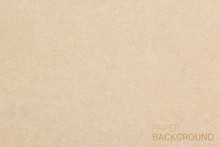 Brown Paper Texture Backgrounds