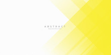 Abstract Background Yellow Whi...