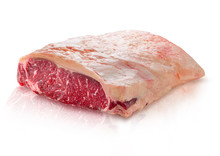 Carne Cruda Carniceria