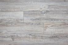 Laminate Background. Wooden La...