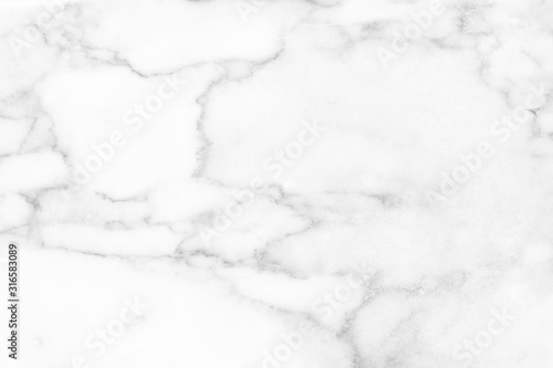Fototapeta Marble granite, white background, wall surface black pattern graphic abstract light elegant black for do floor ceramic counter texture stone slab smooth tile gray and silver natural for interior decor obraz na płótnie