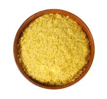 Nutritional Yeast Flakes Isola...