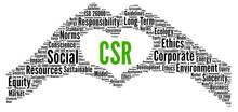 CSR, Corporate Social Responsi...