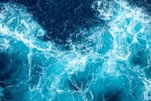Ocean Texture 3
