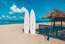 Stand Up Paddle Long Boards Su...
