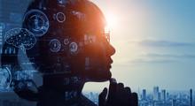 人とテクノロジー
