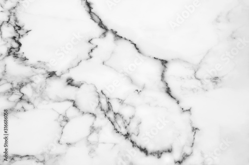white-marble-texture-for-background