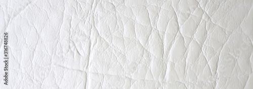 Cuadros en Lienzo leather texture background
